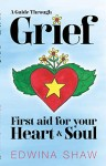 A Guide Through Grief