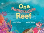 One Remarkable Reef