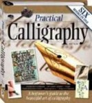 Practical Calligraphy
