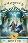 The Singing Ape