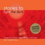 Stories to Light the Dark