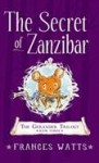 The Secret of Zanzibar