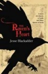 The Raven's Heart
