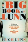 The Big Book of Lunn