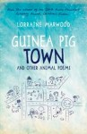 Guinea Pig Town