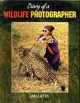 Diary of a Wildlife Photographer