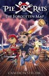 The Forgotten Map