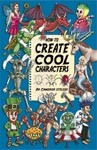 How To Create Cool Characters