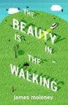 The Beauty is in the Walking
