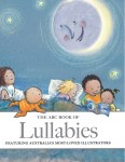 ABC book of Lullabies