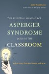 Essential Manual for Asperger Syndrome