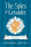 Spies of Gerander