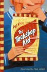 The Tuckshop Kid