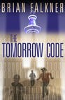 The Tomorrow Code