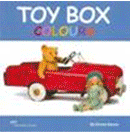 Toy Box Colours