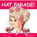 Hat Parade
