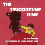 The Snugglebump Jump