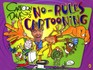 No-Rules Cartooning