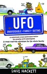 UFO (Unavoidable Family Outing)