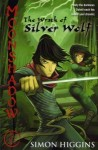 Moonshadow: The Wrath of Silver Wolf