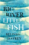 Big River Little Fish