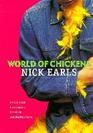 World of Chickens