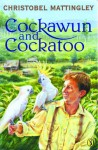 Cockawun and Cockatoo