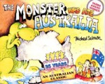 The Monster that Ate Australia