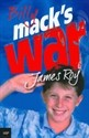 Billy Mack's War