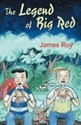The Legend of Big Red