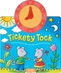 Tickety Tock