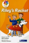 Riley's Rocket