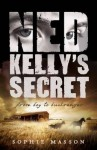 Ned Kelly's Secret