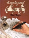 The Australian Manual of Calligraphy